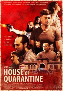 House.of.Quarantine.2020.1080p.WEB.H264-EMPATHY – 5.8 GB