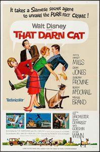 That.Darn.Cat.1965.720p.DSNP.WEB-DL.AAC.2.0.H.264-FLUX – 3.6 GB