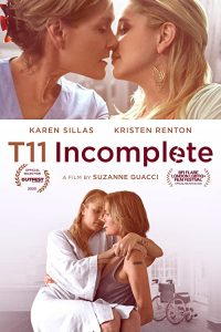 T11.Incomplete.2020.720p.WEB.h264-DiRT – 1.8 GB