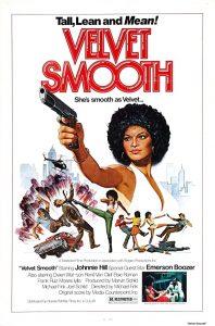 Velvet.Smooth.1976.1080p.WEB-DL.DDP2.0.H.264-ISA – 5.8 GB
