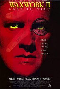 Waxwork.II.Lost.in.Time.1992.1080p.BluRay.REMUX.AVC.FLAC.2.0-TRiToN – 16.8 GB