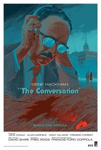 The.Conversation.1974.1080p.BluRay.REMUX.AVC.DTS-HD.MA.5.1-TRiToN – 27.3 GB