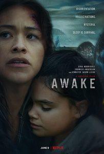 Awake.2021.2160p.NF.WEBRip.DDP5.1.Atmos.x265-KiNGS – 10.6 GB