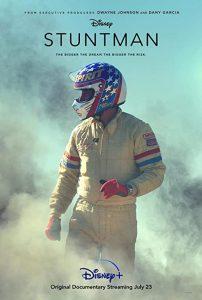 Stuntman.2018.1080p.WEB.h264-KOGi – 4.3 GB