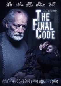 The.Final.Code.2021.1080p.AMZN.WEB-DL.DDP2.0.H.264-SymBiOTes – 4.7 GB