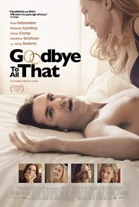 Goodbye.to.All.That.2014.LIMITED.1080p.BluRay.x264-USURY – 6.6 GB
