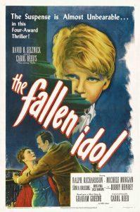 The.Fallen.Idol.1948.1080p.BluRay.X264-AMIABLE – 8.7 GB