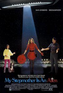 My.Stepmother.is.an.Alien.1988.1080p.AMZN.WEB-DL.DDP2.0.x264-ABM – 10.5 GB