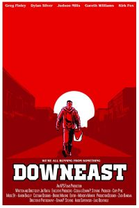 Downeast.2021.720p.WEB.H264-EMPATHY – 2.0 GB