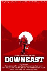 Downeast.2021.1080p.WEB-DL.DD5.1.H.264-CMRG – 4.3 GB