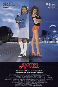 Angel.1984.1080p.Bluray.REMUX.AVC.FLAC.2.0-TRiToN – 23.6 GB