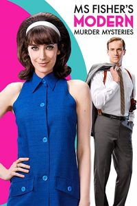 Ms.Fishers.Modern.Murder.Mysteries.S02.720p.WEB-DL.AAC2.0.H.264-QEF – 6.8 GB