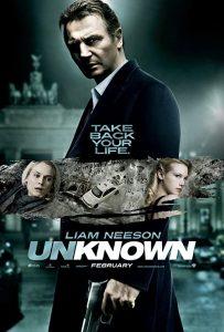 Unknown.2011.1080p.BluRay.Remux.AVC.DTS-HD.MA.5.1-KRaLiMaRKo – 15.0 GB