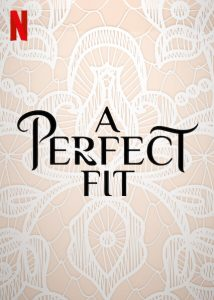 A.Perfect.Fit.2021.1080p.WEB-DL.DD+5.1.H.264-FORSEE – 3.3 GB