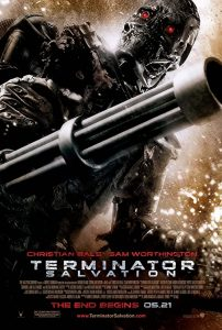 Terminator.Salvation.2009.Theatrical.Cut.720p.BluRay.DD5.1.x264-LoRD – 6.5 GB