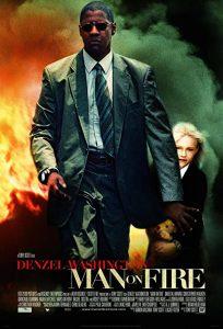 Man.on.Fire.2004.PROPER.1080p.BluRay.x264-FLAME – 19.6 GB