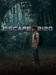 Escape.2120.2020.720p.WEB.h264-DiRT – 1.8 GB