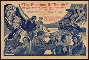 The.Phantom.of.the.Air.1933.1080p.BluRay.REMUX.AVC.DD.2.0-EPSiLON – 41.7 GB