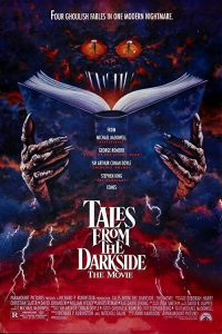 Tales.from.the.Darkside.The.Movie.1990.1080p.BluRay.REMUX.AVC.DTS-HD.MA.5.1-TRiToN – 24.2 GB