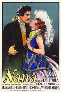 Nana.1926.REPACK.1080p.BluRay.REMUX.AVC.FLAC.1.0-BLURANiUM – 35.5 GB