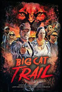 Big.Cat.Trail.2021.1080p.AMZN.WEB-DL.DDP2.0.H.264-EVO – 4.6 GB