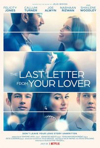 The.Last.Letter.From.Your.Lover.2021.1080p.NF.WEB-DL.DDP5.1.Atmos.x264-EVO – 4.3 GB