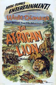 The.African.Lion.1955.1080p.DSNP.WEB-DL.AAC.2.0.H.264-FLUX – 4.4 GB