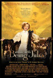 Being.Julia.2004.1080p.AMZN.WEB-DL.DD5.1.H.264-monkee – 7.6 GB
