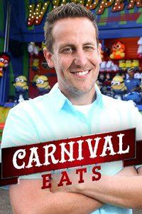 Carnival.Eats.S02.1080p.DSCP.WEB-DL.AAC2.0.x264-NTb – 10.1 GB