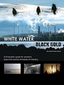 White.Water.Black.Gold.2012.1080p.AMZN.WEB-DL.DDP.2.0.H.264-PRONE – 6.9 GB