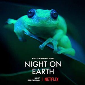 Night.on.Earth.S01.2160p.NF.WEB-DL.DDP5.1.Atmos.DV.H.265-CRYBABIES – 32.0 GB