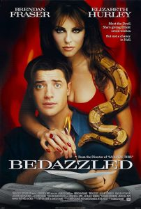 Bedazzled.2000.Hybrid.720p.BluRay.DTS.x264-NTb – 5.9 GB