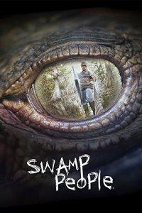 Swamp.People.S02.720p.WEB-DL.AAC2.0.H.264-BOOP – 12.9 GB