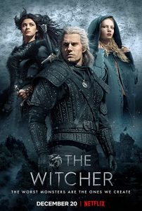The.Witcher.S01.2160p.NF.WEB-DL.DDP5.1.Atmos.DV.H.265-CRYBABIES – 54.5 GB