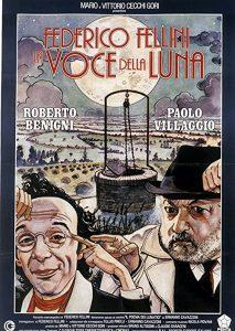 La.voce.della.luna.1990.720p.BluRay.FLAC2.0.x264-CRiSC – 12.2 GB