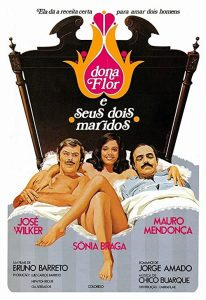 Dona.Flor.and.Her.Two.Husbands.1976.PORTUGUESE.1080p.AMZN.WEB-DL.DDP2.0.H.264-MRCS – 6.4 GB
