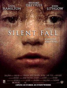 Silent.Fall.1994.1080p.BluRay.x264-MiMiC – 11.1 GB