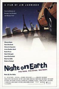 Night.on.Earth.1991.1080p.BluRay.DTS.x264-CRiSC – 15.0 GB