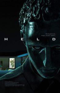 Held.2020.BluRay.1080p.x264.DTS-HD.MA5.1-HDChina – 10.1 GB