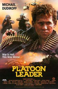 Platoon.Leader.1988.1080p.BluRay.AAC.x264-HANDJOB – 6.8 GB