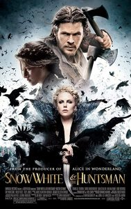 Snow.White.and.the.Huntsman.2012.EXTENDED.1080p.BluRay.DTS.x264-HDMaNiAcS – 14.5 GB