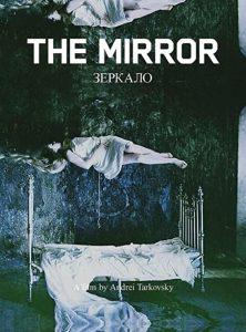 Mirror.1975.1080p.BluRay.REMUX.AVC.FLAC.1.0-BLURANiUM – 28.4 GB