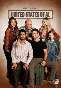 United.States.of.Al.S01.1080p.AMZN.WEB-DL.DDP5.1.H.264-NTb – 18.0 GB