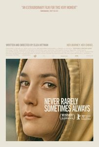 Never.Rarely.Sometimes.Always.2020.2160p.HDR.WEB-DL.DD5.1.H.265-ROCCaT – 17.9 GB