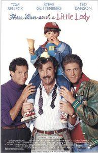 Three.Men.and.a.Little.Lady.1990.1080p.AMZN.WEB-DL.DD5.1.H.264-QOQ – 10.0 GB