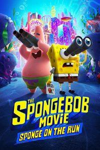 The.SpongeBob.Movie.Sponge.on.the.Run.2020.1080p.BluRay.x264-PiGNUS – 8.5 GB