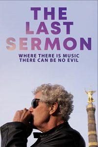 The.Last.Sermon.2020.1080p.WEB-DL.DD5.1.H.264-ROCCaT – 4.8 GB
