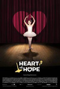 Heart.of.Hope.2021.1080p.WEB-DL.DD5.1.H.264-EVO – 4.6 GB