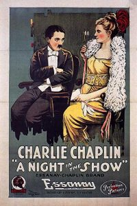 A.Night.in.the.Show.1915.720p.Bluray.AC3.x264-GCJM – 758.1 MB