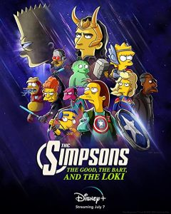 The.Good.the.Bart.and.the.Loki.2021.720p.DSNP.WEB-DL.DDP.5.1.H.264-FLUX – 120.7 MB